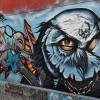Картинки граффити фото: уличное искусство
