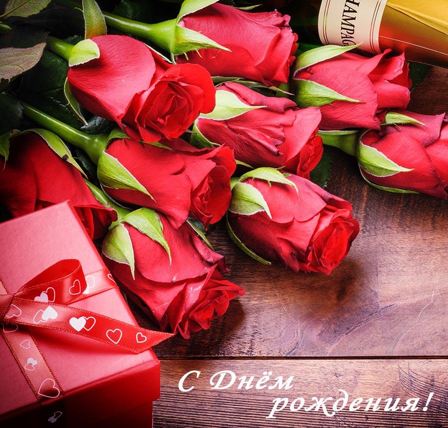 Цветы с фруктами картина фото