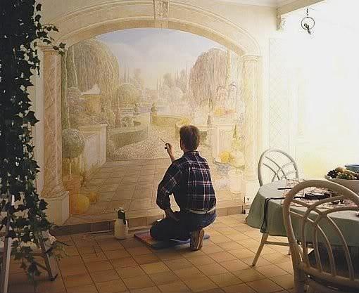 02.Как продать рисунок: советы начинающему художнику