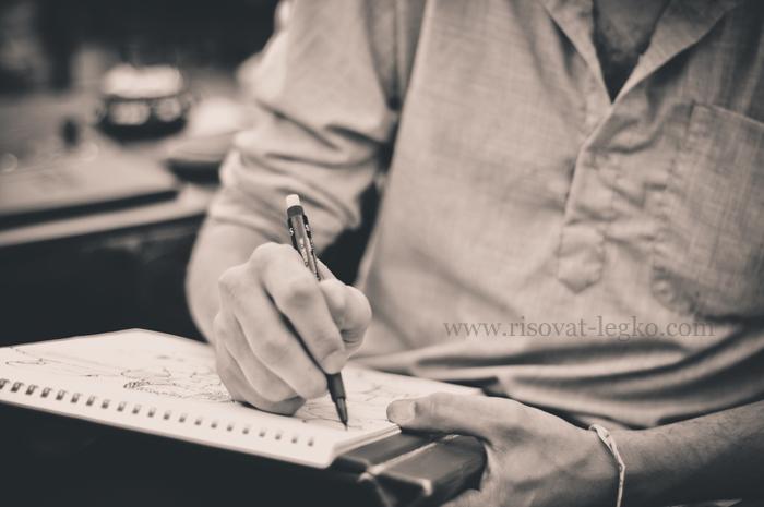 01.Картинки иллюстрации: рисовать и зарабатывать