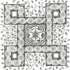 04.Дудлинг фото: красивые рисунки в стиле дудлинг