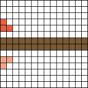 49.Как нарисовать легкие рисунки по клеточкам