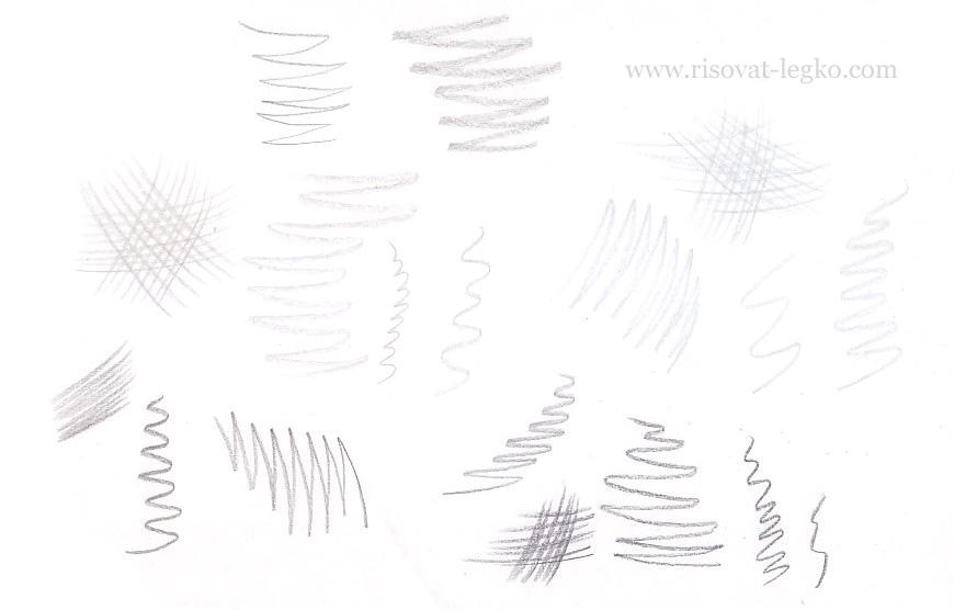 06.Карандаши Lyra Rembrandt Polycolor Profi Plus