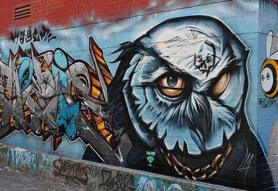 01.Картинки граффити фото: уличное искусство