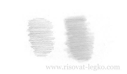 07.Простые карандаши «Lyra Rembrandt Art Design» обзор