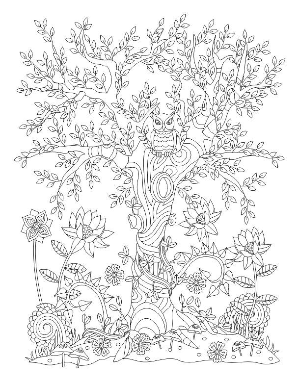 Красивые картинки нарисовать карандашом легко 15