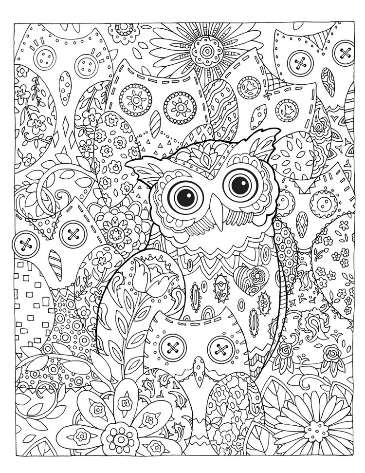 free chowder online coloring pages - photo#23