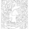 04.Раскраски антистресс распечатать бесплатно формат а4