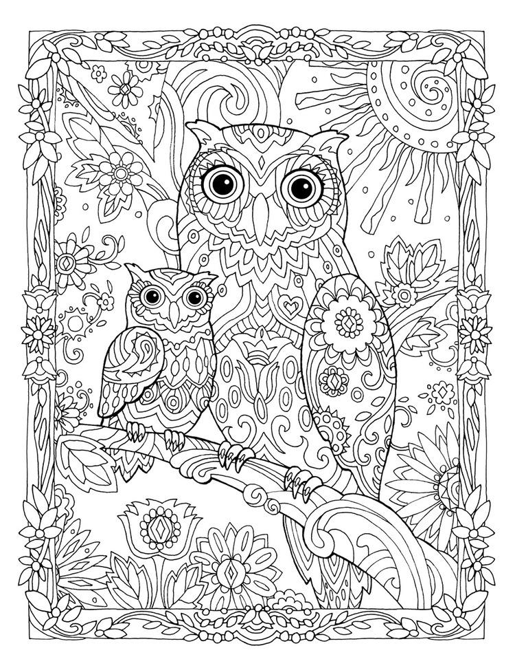 Красивые картинки нарисовать карандашом легко 4