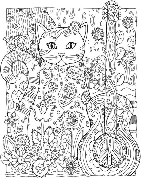 Рисунки по клеточкам картинки с животными