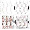 04.Зентангл для начинающих: техника Zentangle