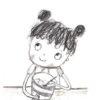 16.картинки для срисовки для девочек