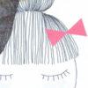22.картинки для срисовки для девочек