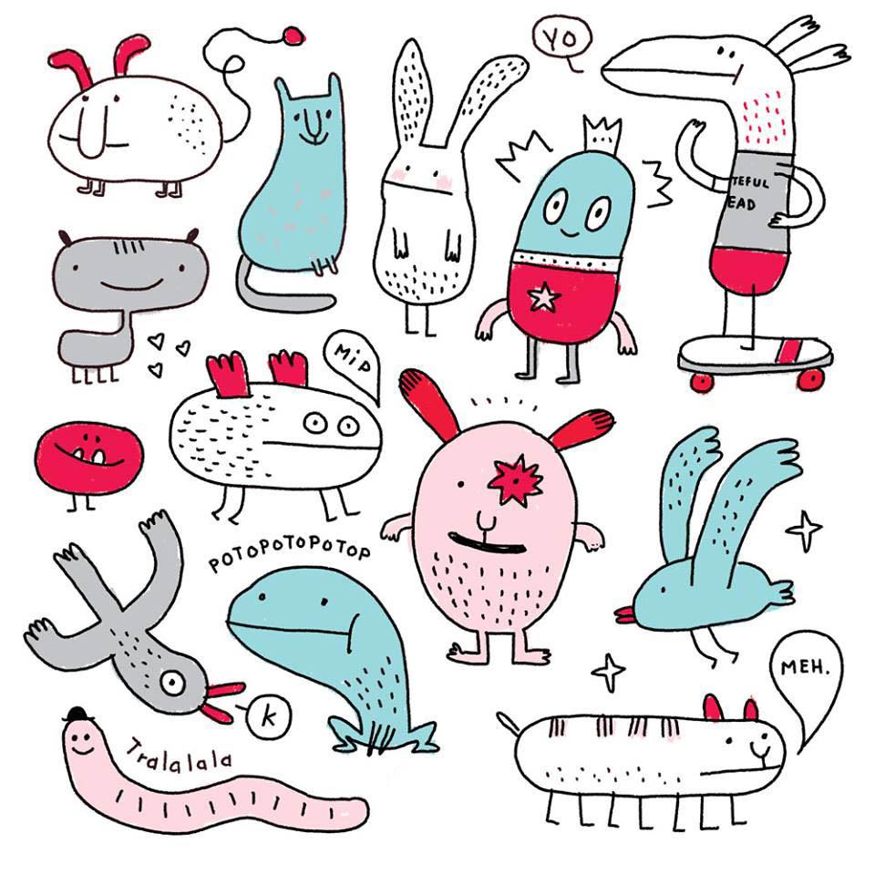 Картинки карандашом для срисовки легкие поэтапно 3