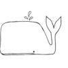 03.рисунки карандашом для срисовки лёгкие и красивые