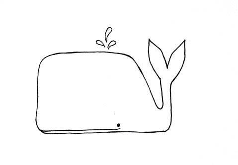 картинки рисунки карандашом легкие