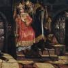 08.васнецов картины